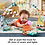 Thumbnail: Fisher-Price® Activity City Gym to Jumbo Play Mat™