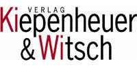 Kiepenheuer & Witsch