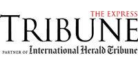 The Express Tribune