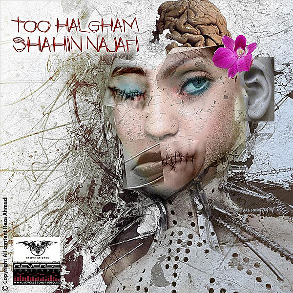 Too Halgham