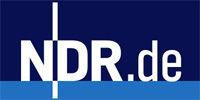Norddeutscher Rundfunk (NDR)