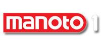 Manoto1