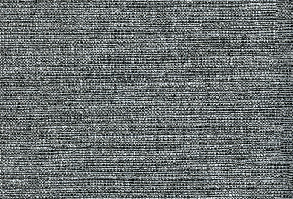 CLV-69 BLACK PEARL