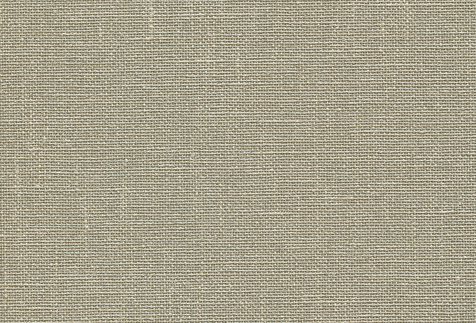 AND-78 TAUPE