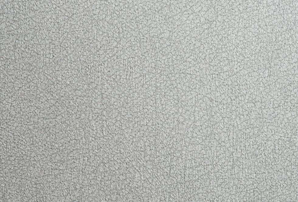GLN-02 WINTER FOG
