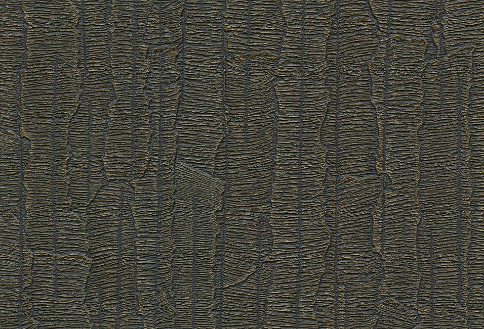 KEN-77 DARK FOREST