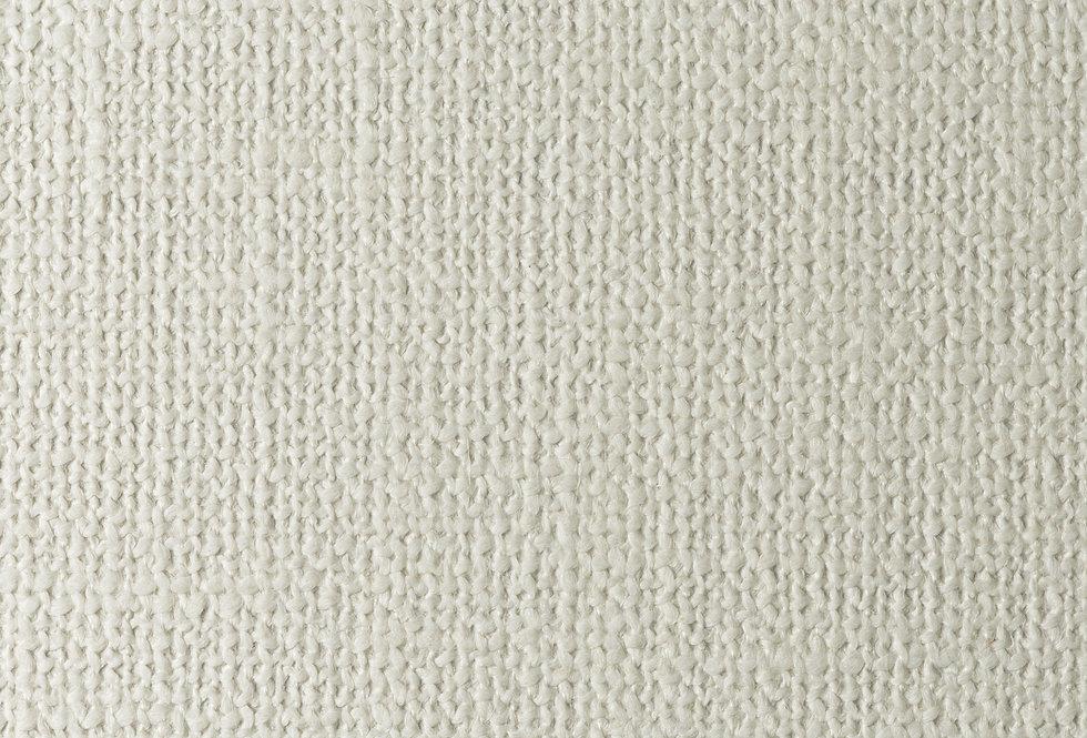 FAO-71 SIMPLY WHITE