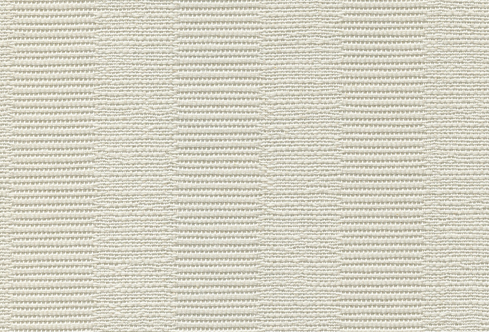 BED-52 BLEEKER BEIGE