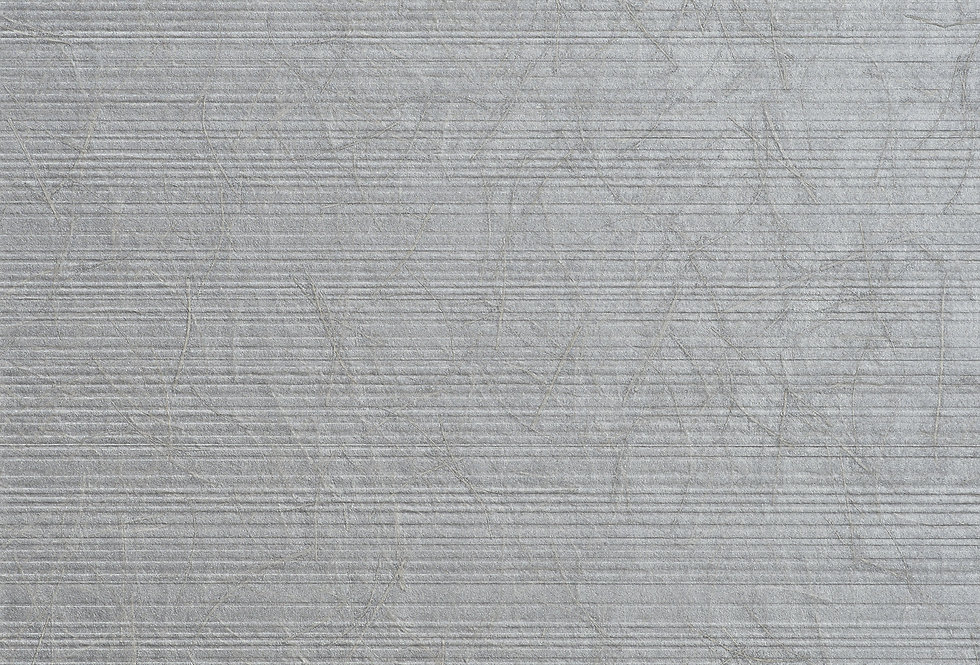 TRT-48 FROSTED GRAY