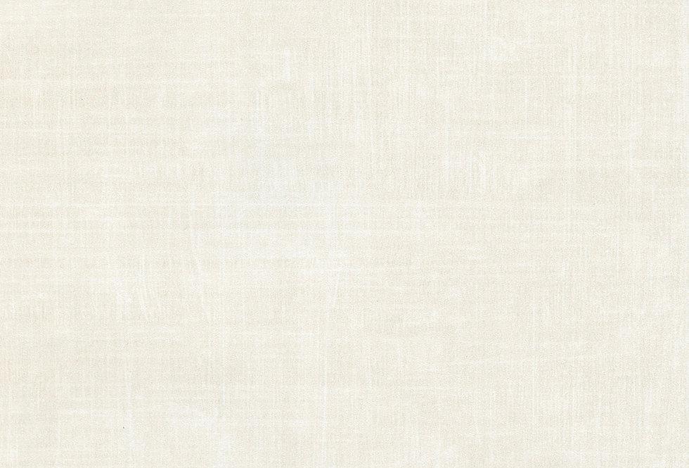 TRI-82 WHITE TRUFFLE