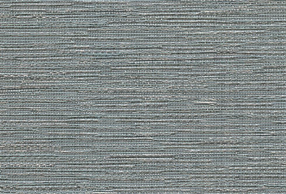 CLS-67 VICEROY BLUE
