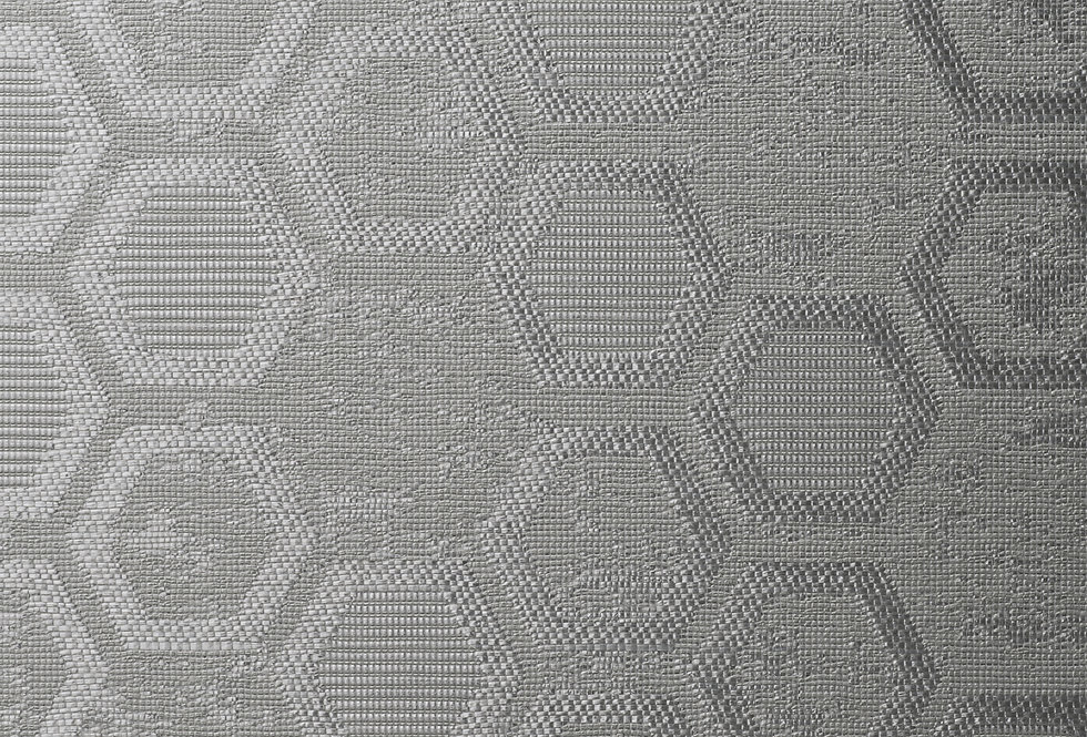 HEX-25 SONIC SILVER