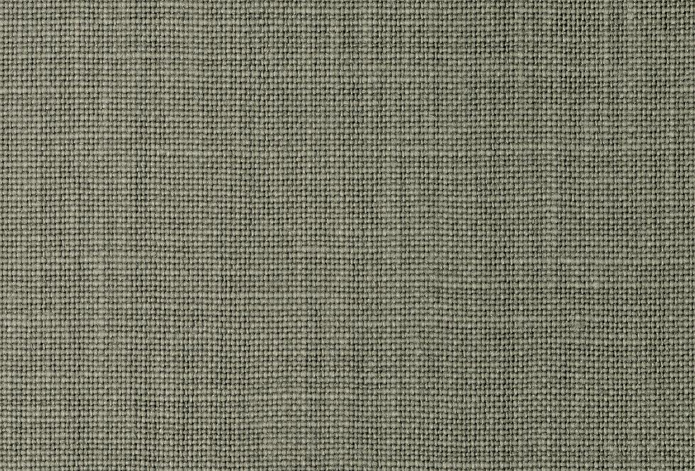 HAR-08 COTTAGE GREEN