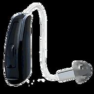 Resound Linx 3D 9 hearing aid