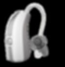 Phonak audeo b90 hearing aid