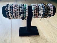 bracelet charm 2.jpg