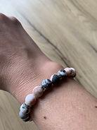 bracelet n 4.jpg