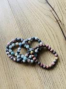 bracelet nouveau 1.jpg