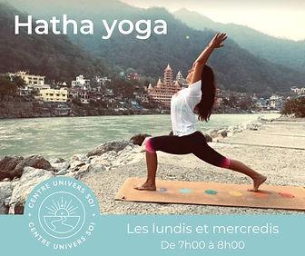 photo hatha yoga.jpg