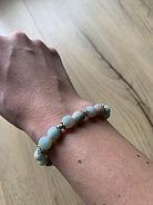bracelet n 3.jpg