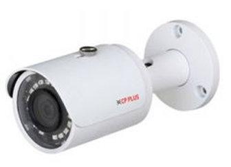CPPlus 5MP 30m Camera CP-UVC-TA50L3-DS-V2