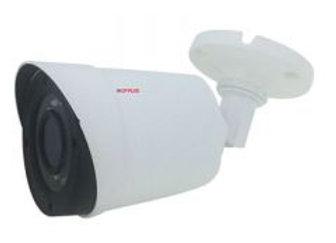 CPPlus 5MP 20m Camera CP-VAC-T50PL2-V2