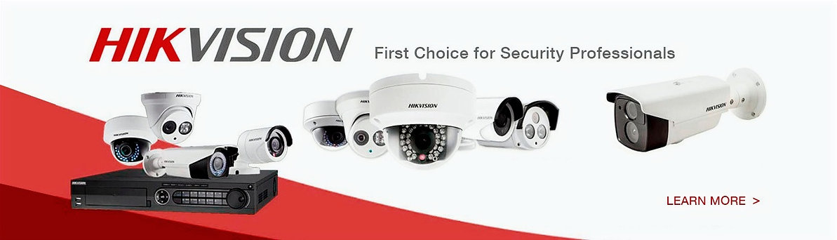 HIKVISION-sonicvision_edited.jpg