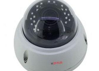 CPPlus 5MP 40m Camera CP-VAC-V50FL4-V2