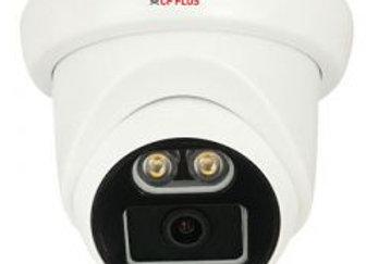 CPPlus Guard Plus 2.4MP full HD  CP-GPC-D24L2-S