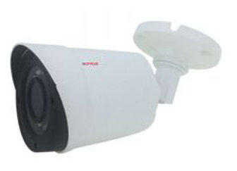 CPPlus HD Camera 1MP CP-VAC-T10PL2-V2