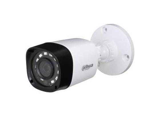 Dahua 1MP Camera DH-HAC-HFW1020RP