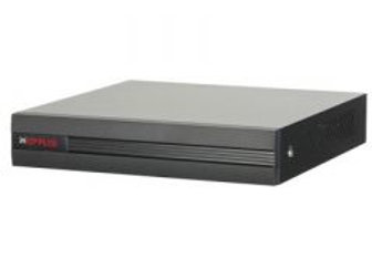 CPPlus DVR 8 Channel 1MP/2MP CP-UVR-0801E1-CS