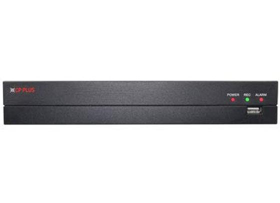 CPPlus DVR 16 Channel CP-VRA-1E1602-H