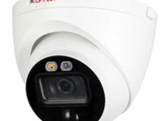 CPPlus Guard Plus 2MP Full HD Camera CP-GPC-DA20L2-ME