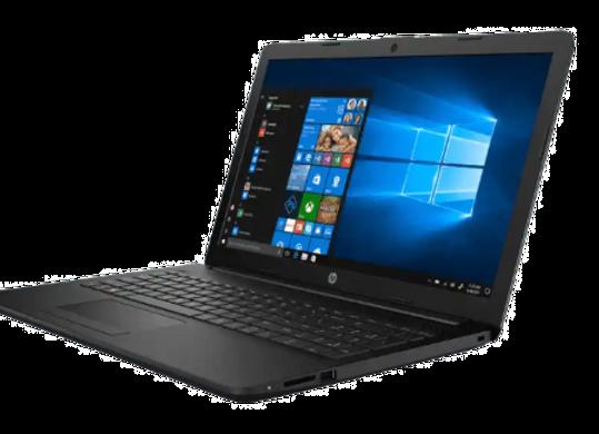 HP 15-DI0001TU-PQC/4GB/1TB/15.6/W10+OFFICE