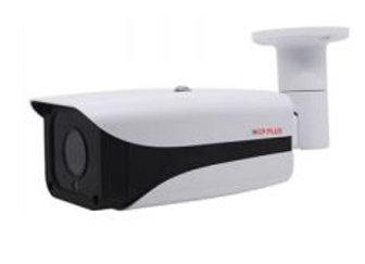 CPPlus 5MP 50m Camera CP-VAC-T50R5-V2