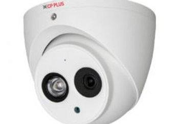 CPPlus 2.4MP HD 50m camera CP-USC-DA24R5C
