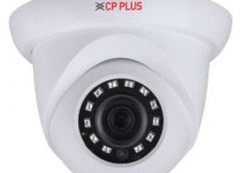 CPPlus 2.4MP HD Camera CP-USC-DA24L3