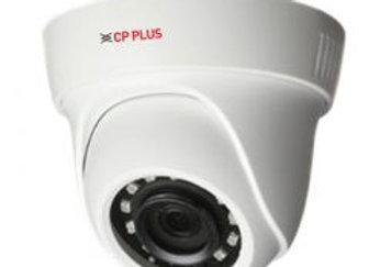 CPPlus 5MP 20m Camera CP-USC-DA50L2-DS