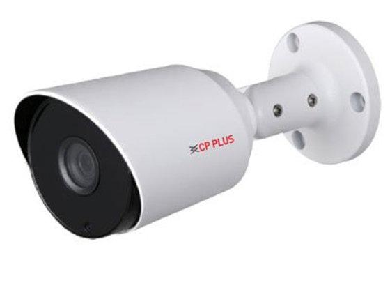 CPPlus 2.4MP  30m HD Camera CP-USC-TA24L3M