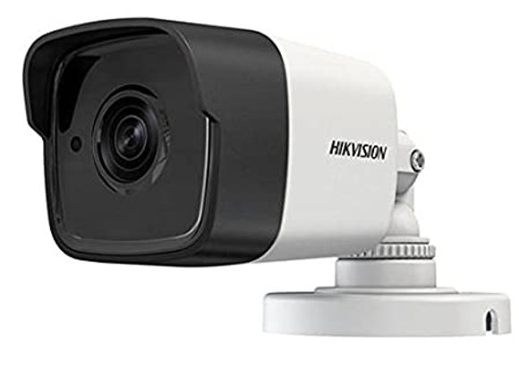 Hikvision 5MP Bullet Camera DS-2CE1AH0T-ITPF
