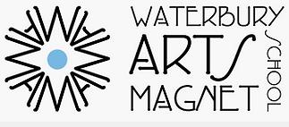 Full WAMS logo.png