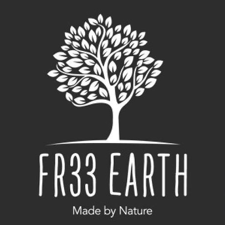 Fr33 Earth Logo.jpg