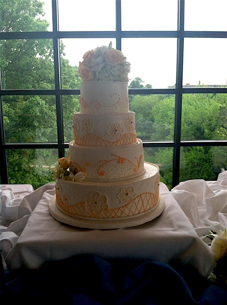 Wedding FlowerDetail8