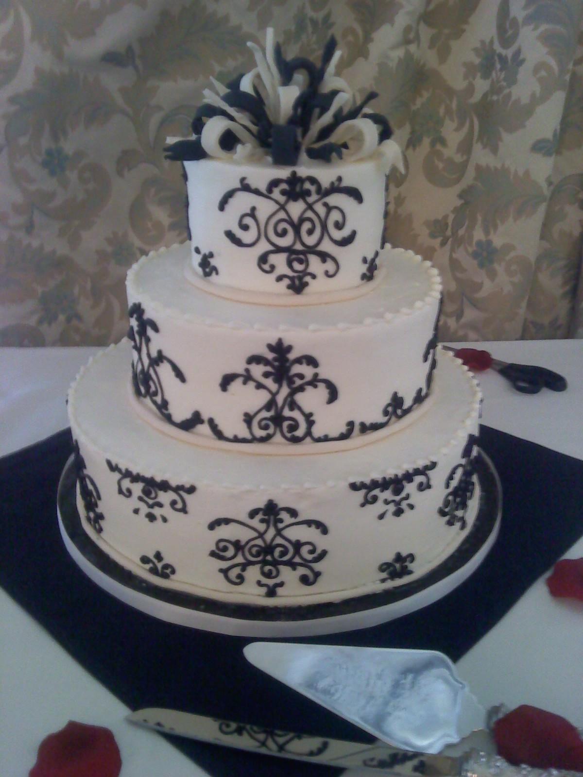 Wedding Applique1