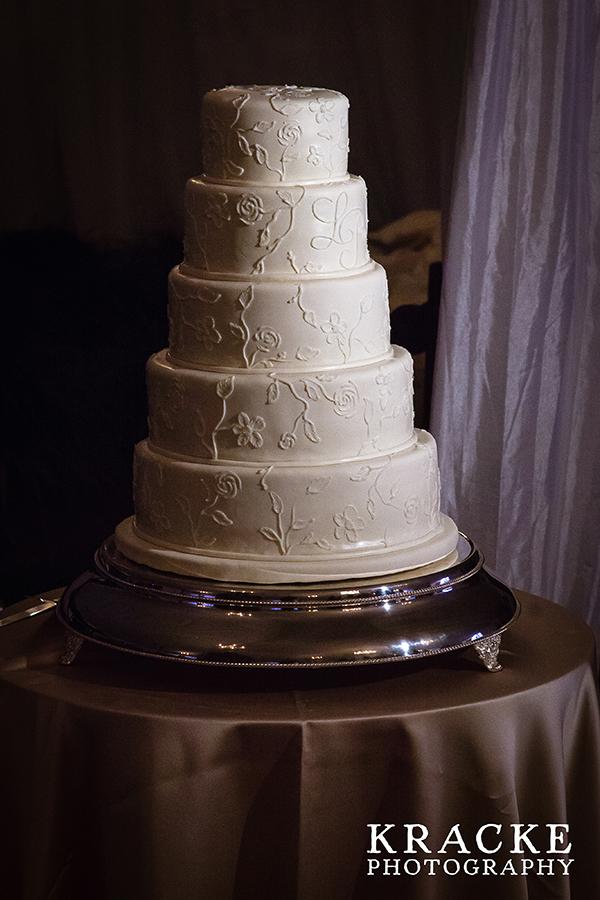 Wedding FlowerDetail1 Display