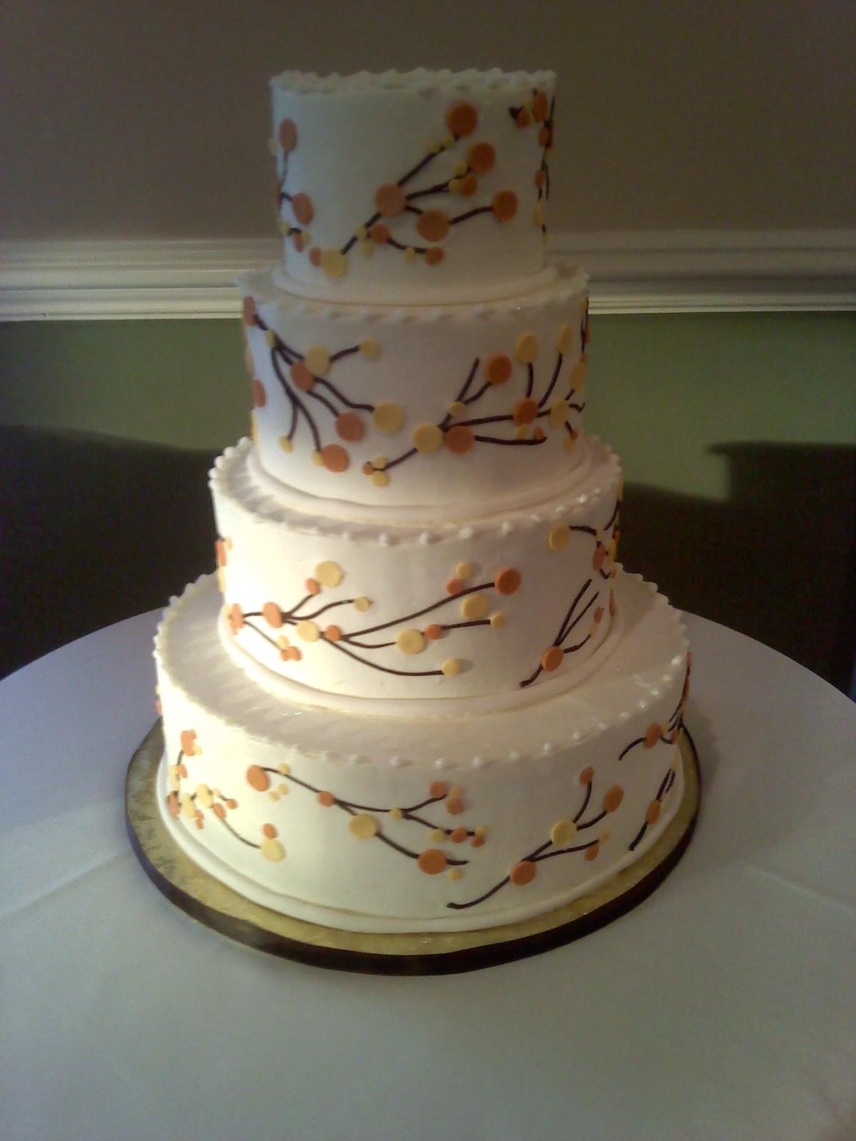 Wedding Fall2