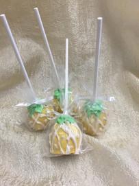 07.B.23 Cakepops-Pineapple2.jpg