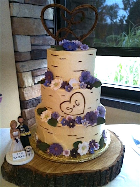 Wedding Birch9