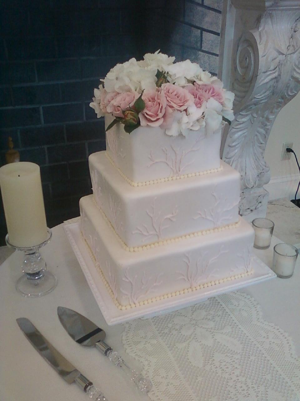 Wedding DetailedLines3